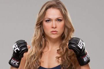 Ronda_Rousey_ESPY_baddest_broads